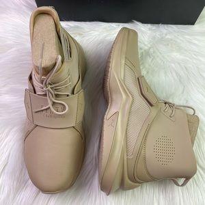 Puma Shoes - PUMA FENTY by Rihanna. New in Box.